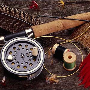 Охотничьи и рыболовные магазины Кадуя