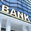 Банки в Кадуе