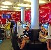 Интернет-кафе в Кадуе