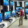 Магазины электроники в Кадуе