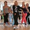 Школы танцев в Кадуе
