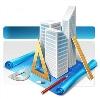 Строительные компании в Кадуе