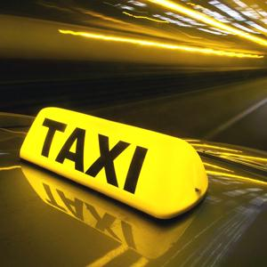 Такси Кадуя