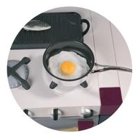 Билли Бонс Лотос - иконка «кухня» в Кадуе