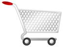 Магазин Цифровой мир - иконка «продажа» в Кадуе