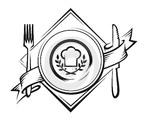 Парк Палас - иконка «ресторан» в Кадуе