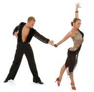 Pole Dance - иконка «танцы» в Кадуе